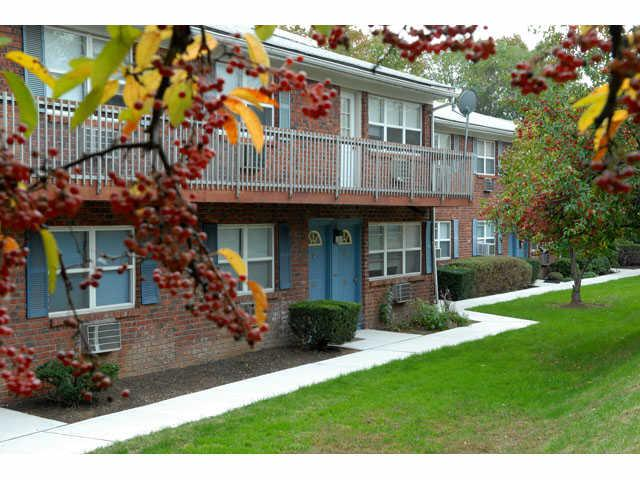 raritan crossing apartment homes apartments new brunswick
