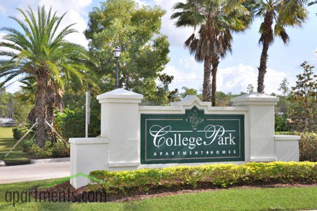 6450 College Park Cir. photo #1
