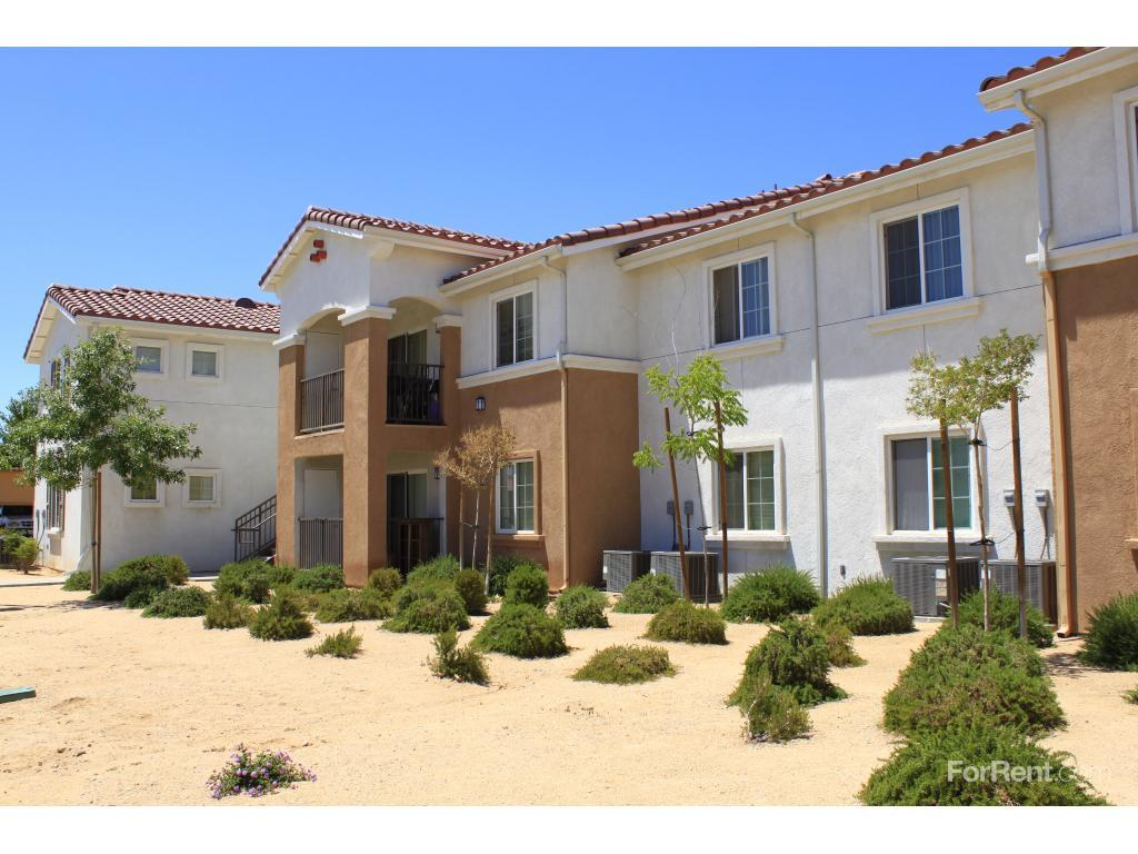 Bedroom Apartments For Rent Victorville
