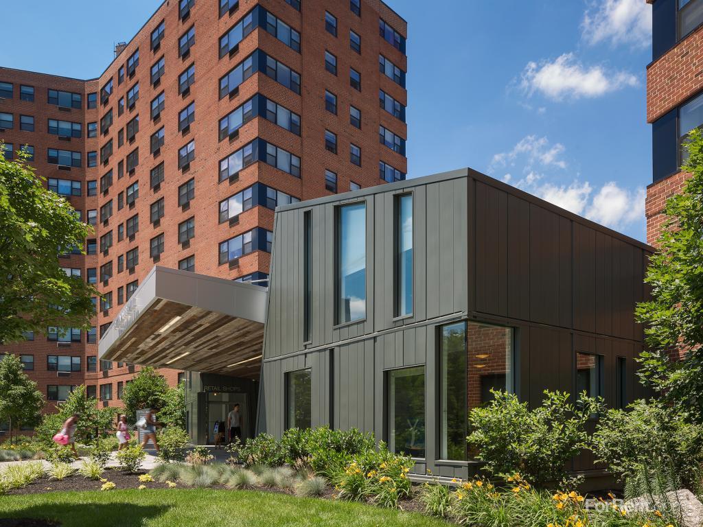 633 W Rittenhouse Street Apartments Philadelphia Pa Walk Score