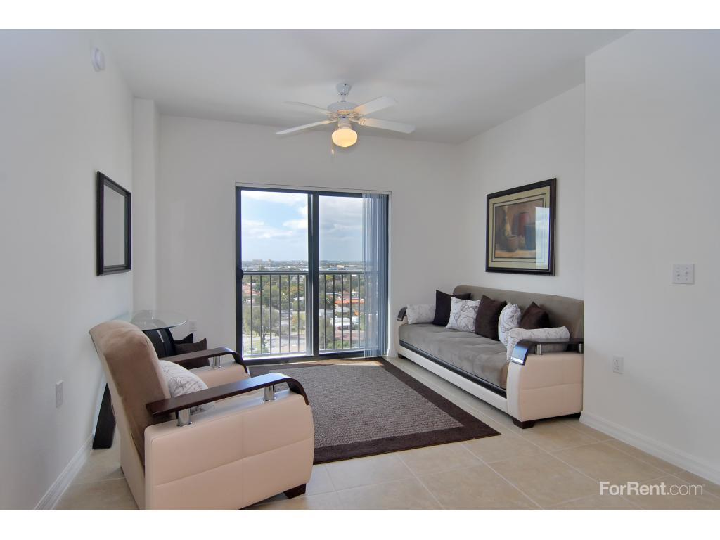 Brownsville Transit Village Apartments Miami Fl Walk Score