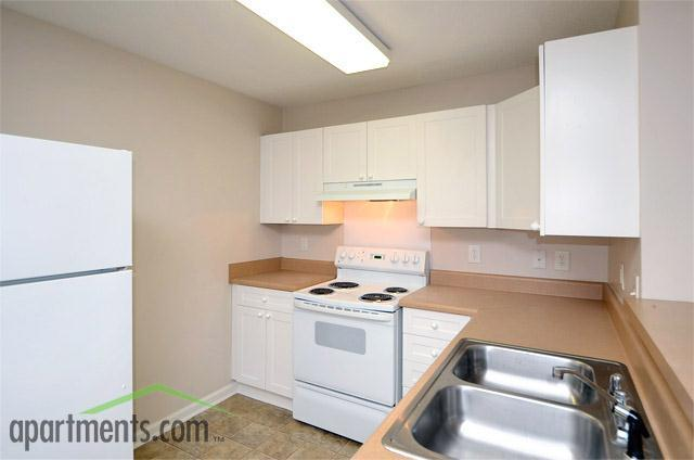 Riverview Apartments Atlanta Ga