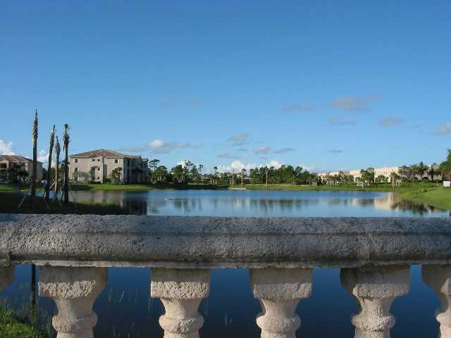San Matera Apartments Palm Beach Gardens Fl Walk Score