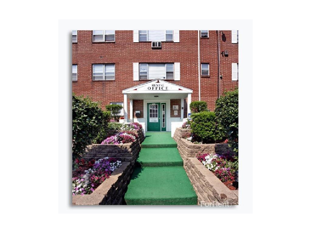 Dorilyn Terrace Apartments photo #1