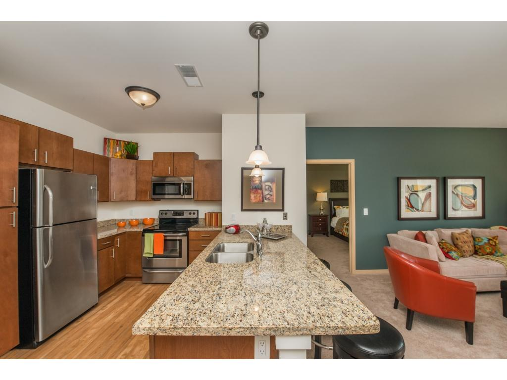 The Enclave Luxury Apartments Wauwatosa Wi Walk Score