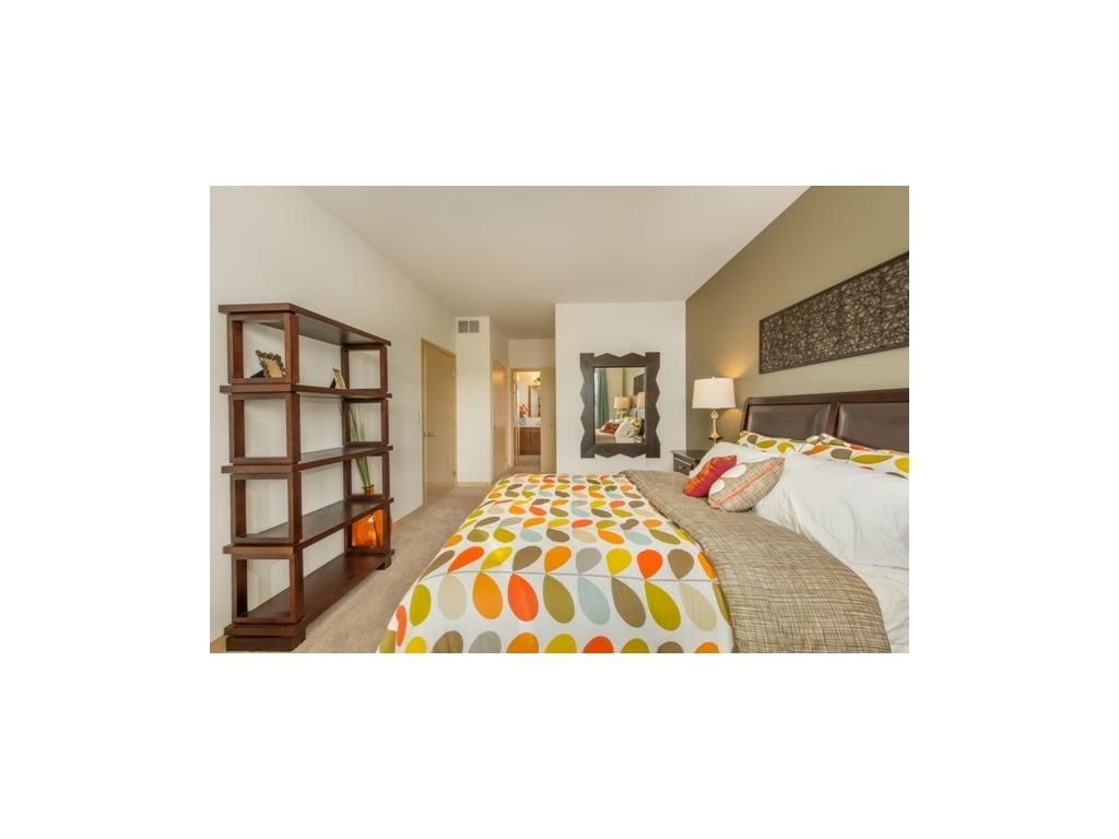 Apartments For Rent Wauwatosa