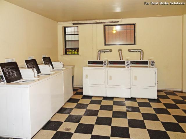 Wolcott Kenwood And Bronzeville Neighborhood Apartments Chicago Il Walk Score