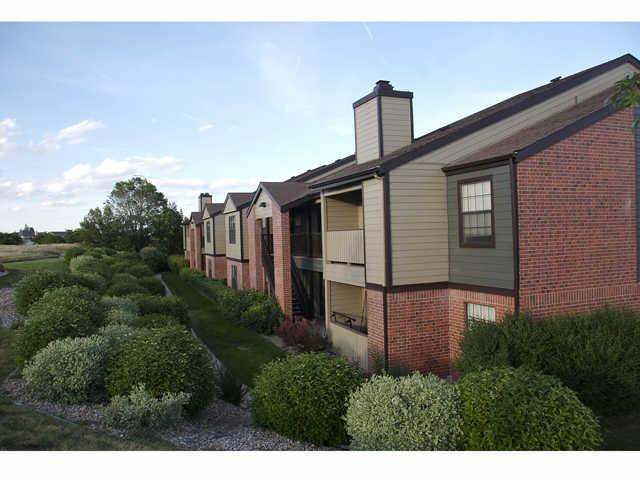Country Club West Apartments Greeley Co Walk Score