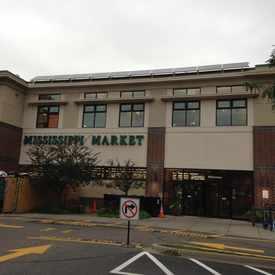 Photo of Mississippi Market Natural Foods Co-op