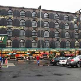 Photo of Fairway Market