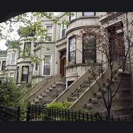 Photo of Windsor Terrace