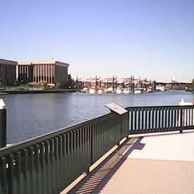 Photo of Stockton Downtown Marina