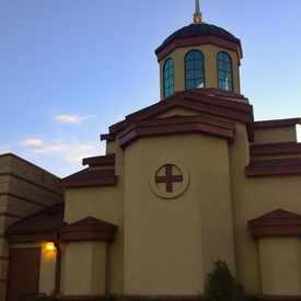 Photo of Greek Orthodox Metropolis of Denver
