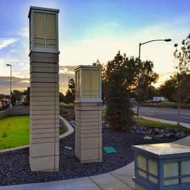 Photo of Near S Colorado Blvd & Cherry Creek Drive South
