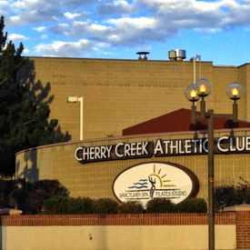 Photo of Cherry Creek Athletic Club