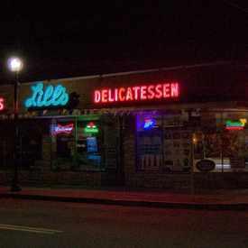 Photo of Lilo's Deli & Liquor