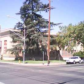 Photo of Stockton Unified School District