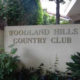 Photo of Woodland Hills Country Club