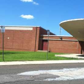 Photo of Loesche William H School