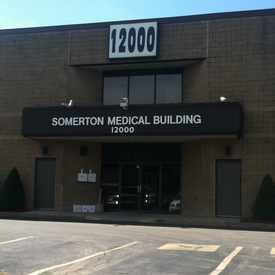 Photo of Somerton Medical Center