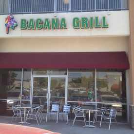 Photo of Bacana Grill