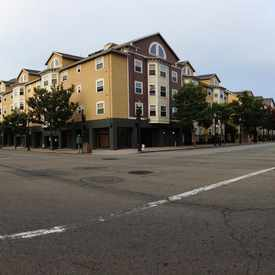 Photo of Old Town Square Condos