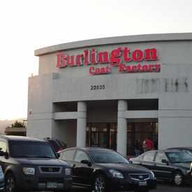 Photo of Burlington Coat Factory Baby Depot