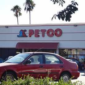 Photo of Petco