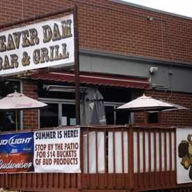 Photo of Skippy's Bar & Grill