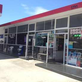 Photo of 76 Gas Station