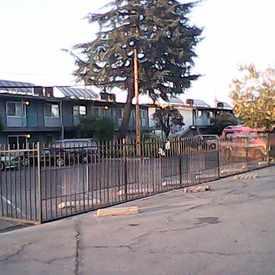 Photo of Park Village Apartments