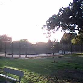 Photo of Oak Park Tennis