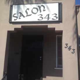 Photo of Salon