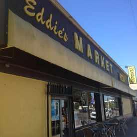Photo of Eddie's Market