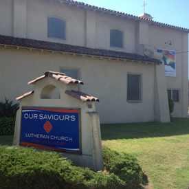 Photo of Our Saviour's Lutheran Preschool