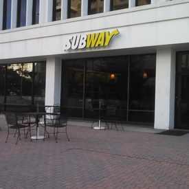 Photo of SUBWAY®Restaurants