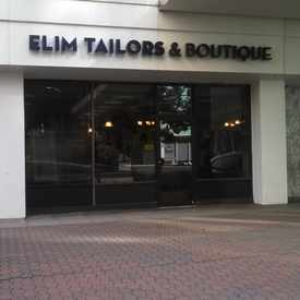 Photo of Elim Tailors & Boutique