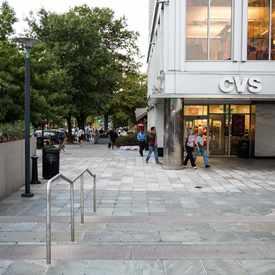 Photo of CVS Pharmacy | Photo