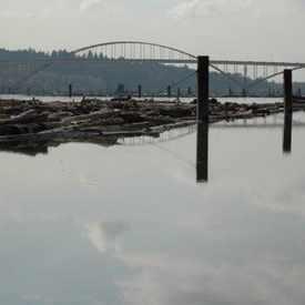 Photo of Citadel Landing, Port Coquitlam
