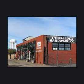 Photo of Pensacola Hardware Company