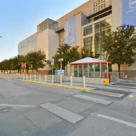 Photo of Capital Metro