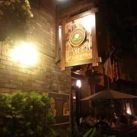 Photo of Story Tavern
