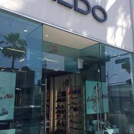 Photo of ALDO Shoes