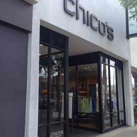 Photo of Chico's