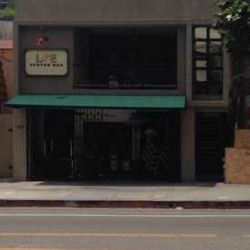 Photo of L & E Oyster Bar