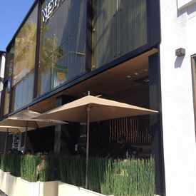Photo of Nespresso Beverly Hills Boutique & Cafe
