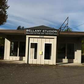 Photo of Bellamy Studios