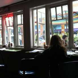 Photo of Detour Cafe