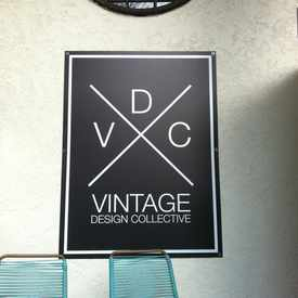 Photo of Vintage Design Collective