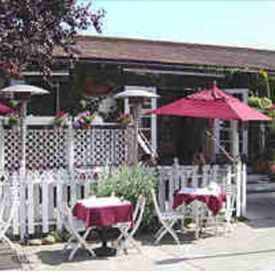Photo of Jeannine's American Bakery Restaurant